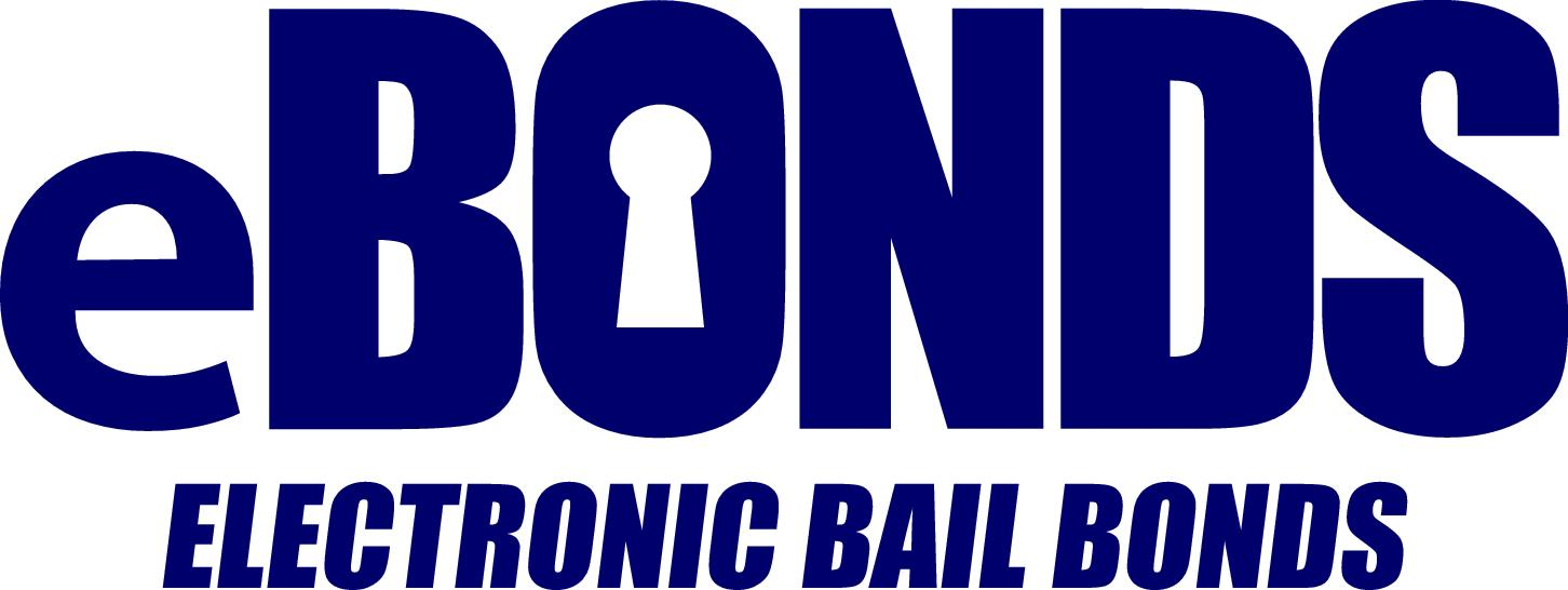 EBonds Electronic Bail Bonds